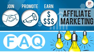 Clickbank affiliate marketing FAQ 2